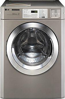 LG Titan-C-mosógép