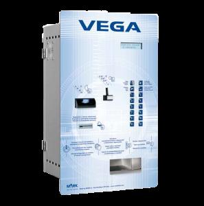 Mark Vega fizetőeszköz