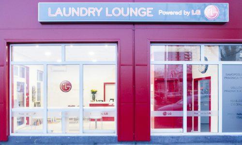 LG Laundry Lounge BS Praonica Heinzelova-2-8