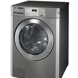 LG Giant C Single Washer