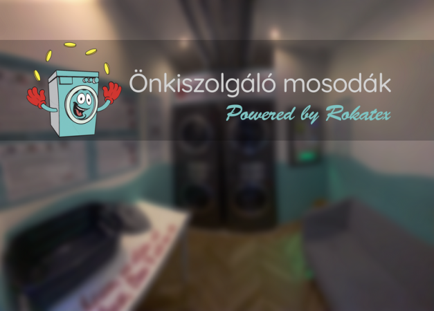 Automatamosoda.hu banner