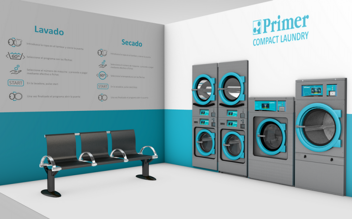 primer_laundry_small